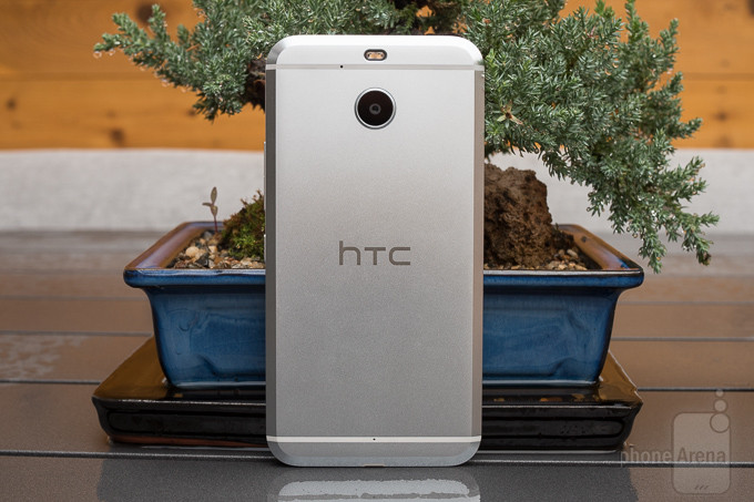 Revisão do HTC Bolt