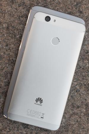 Avaliação do Huawei Nova e Nova Plus