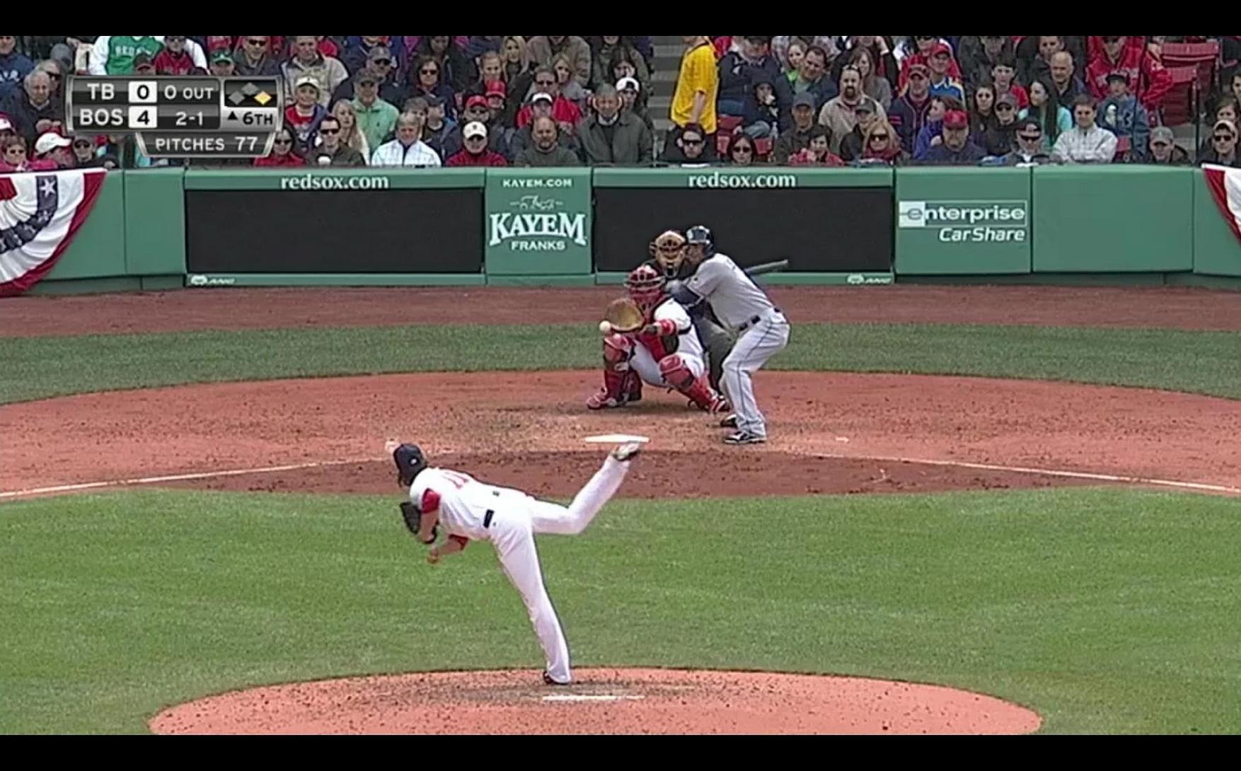 MLB-At-Bat-Android