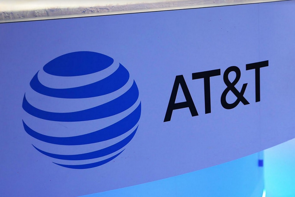 Assinantes da AT & T / Cricket: descubra se você está na fila para receber 10 GB de dados gratuitos por até 2 meses 1