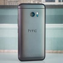 Avaliação do HTC 10