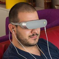 Avaliação do LG 360 VR