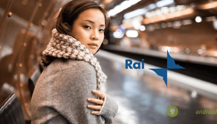 Carimbo e taxa de Rai: usuários furiosos com as notícias