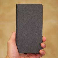 Carteira Griffin para Apple Iphone 6 Revisão Plus 1