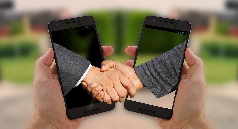 Como mudar para Verizon, AT&T ou T-Mobile e manter seu número