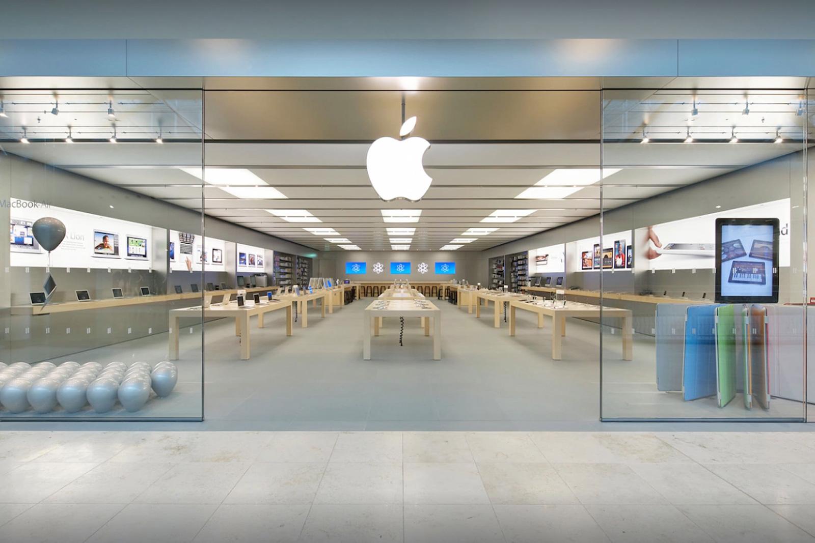 Expansão durante pandemia: AppleOs serviços da empresa chegam em muitos novos mercados e regiões