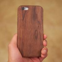 Grovemade Case for Apple Iphone 6 Reveja