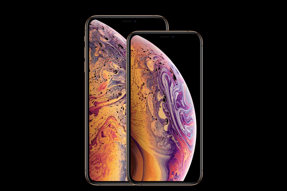 Há uma grande razão pela qual a China não proibirá o Apple Iphone 1