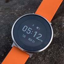 Huawei Fit Review 1