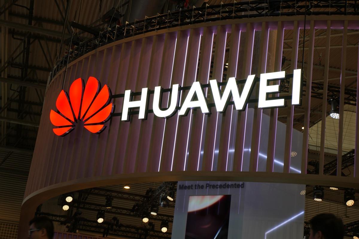 Huawei continua se aproximando da Samsung com impressionantes vendas de smartphones no primeiro trimestre de 2019