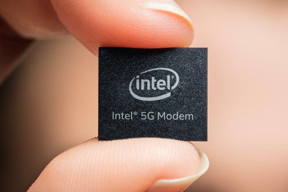 Intel diz que as práticas ilegais de licenciamento da Qualcomm custam bilhões 1