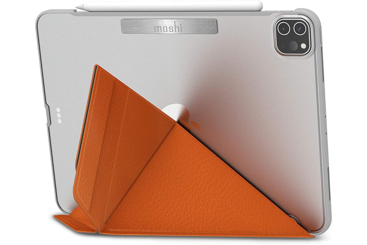 Melhores casos para iPad Pro (2020)