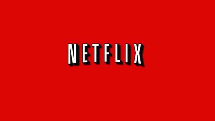 Netflix teve problemas de conexão na noite passada 1