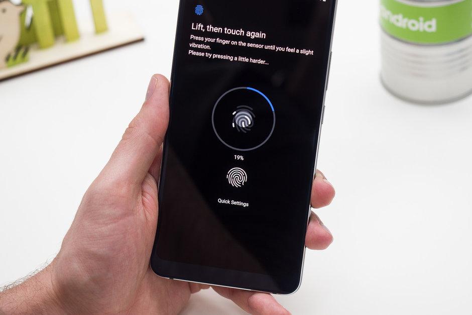 Nokia 9 A atualização do PureView corrige um problema importante, causa um problema ainda maior