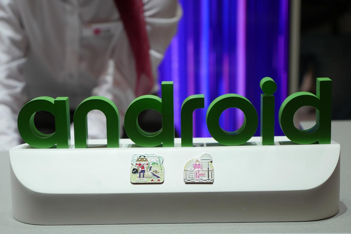 O Android 10 tem a taxa de adoção mais rápida da história do sistema operacional móvel