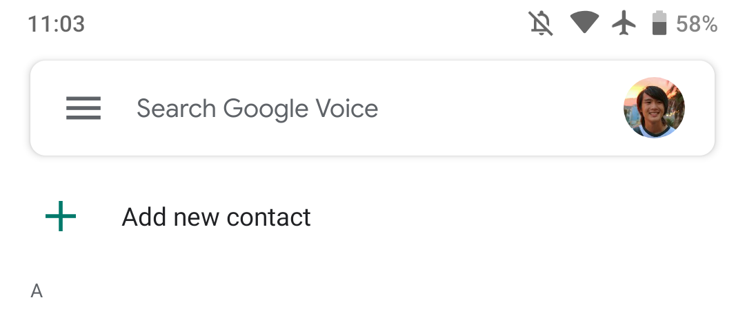 google-voice-2019-28-switcher-2