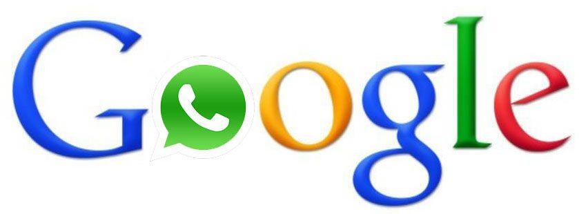 O WhatsApp beta recebe recursos do Android Wear, incluindo resposta por voz, notificações empilhadas e mais