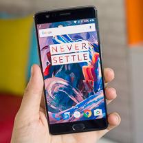 OnePlus 3 Reveja