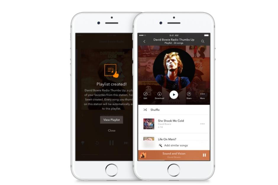 Pandora Premium vai atrás Apple Música e Spotify com desconto para estudantes há muito tempo 1