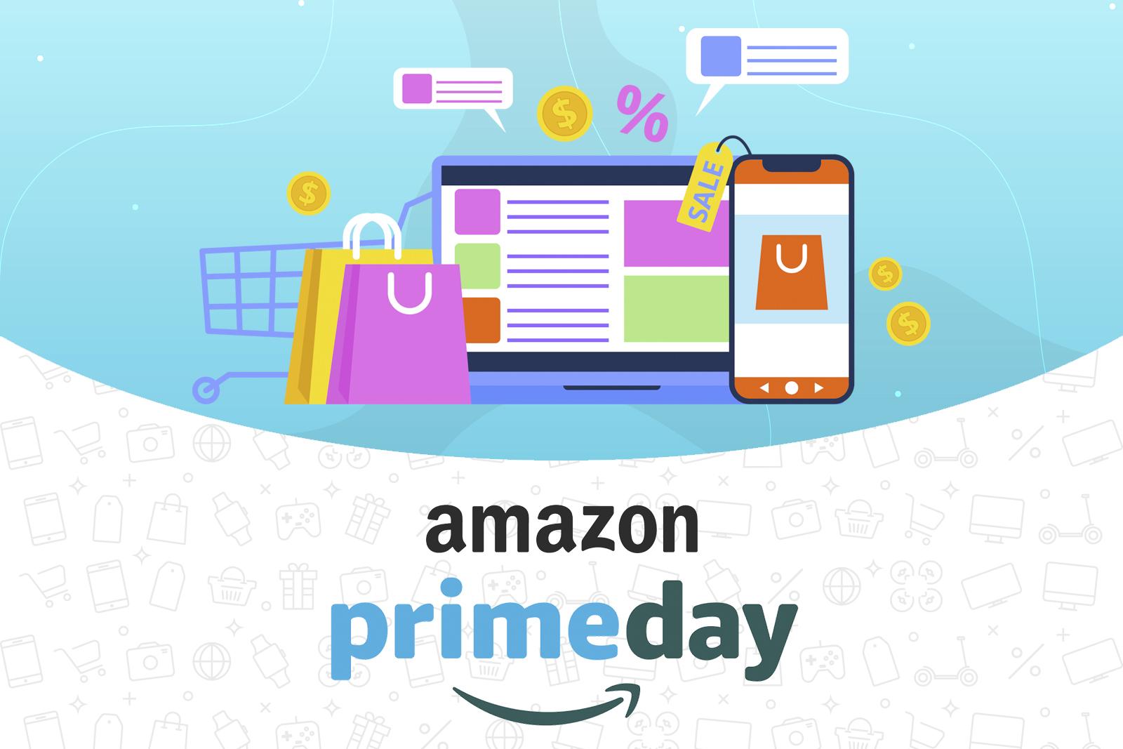 Quando é Amazon Primeiro dia 2020?  Data, melhores ofertas e tudo o que sabemos até agora