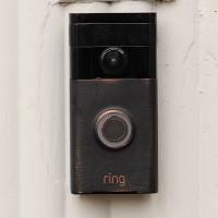 Revisão Ring Campainha Vídeo