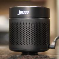 Revisão do JAM Storm