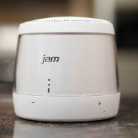 Revisão do JAM Touch 1
