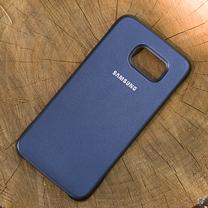 Samsung Galaxy Revisão oficial da capa protetora S6 1