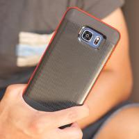 Spigen Samsung Galaxy Nota 5 Cases Review 1