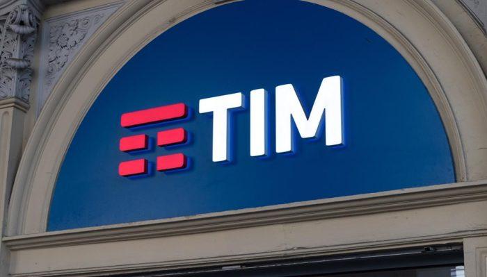 Tim está fazendo ofertas com 70 GB de 50,99 euros por mês 1