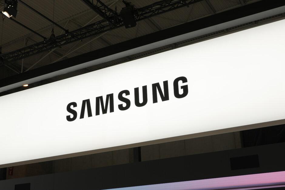 Tipster diz tudo Galaxy As variantes S21 (S30) virão com um chip Exynos
