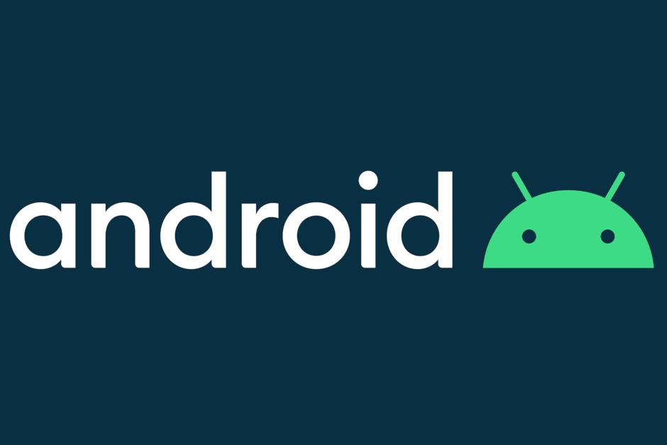 Todas as quatro principais operadoras dos EUA concordam em desenvolver a próxima geração de mensagens para Android