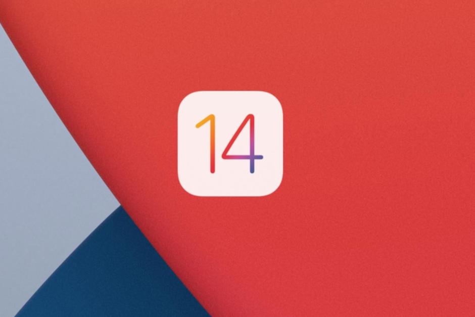 Veja como você pode ser o primeiro do seu bloco a executar o iOS 14 no seu iPhone