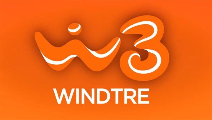 WindTre: a nova oferta promocional Edu Young e Student com 80 Giga por mês