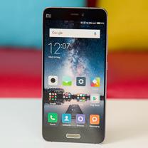 Xiaomi Mi 5 Reveja
