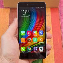 Xiaomi Redmi Note 2 Reveja 1